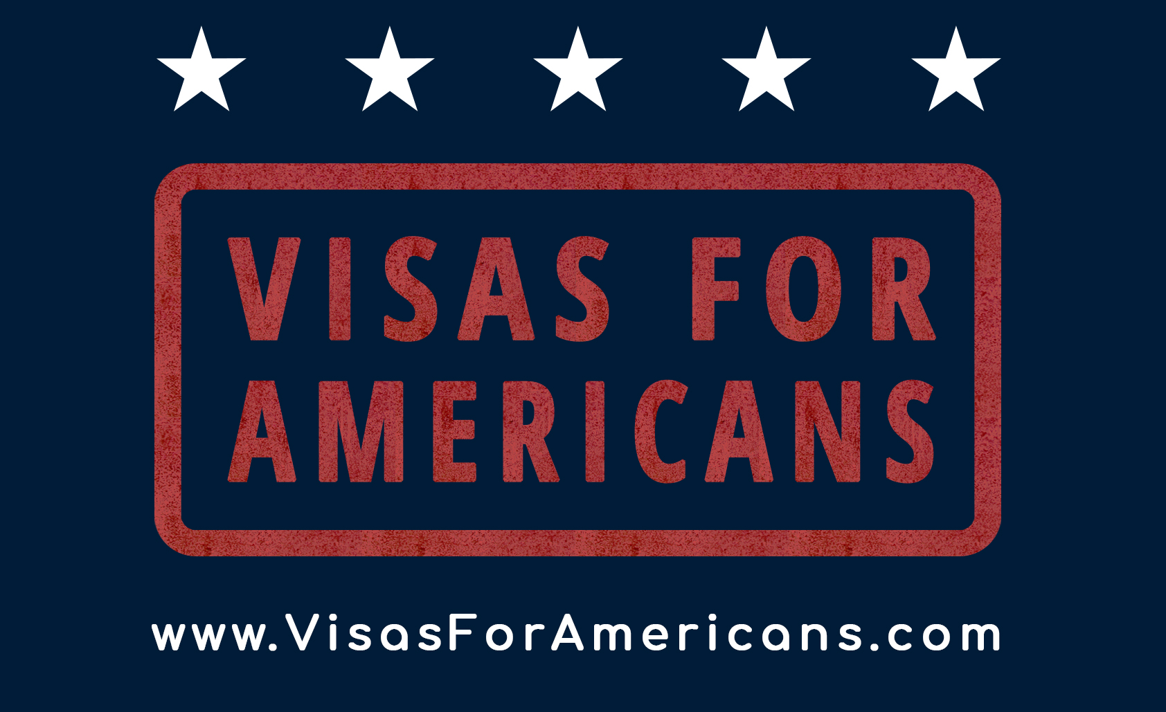 Visas and Passports for people traveling from the United States